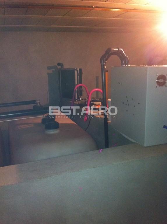 elimination odeur fioul mazout gasoil et autres. Black Bedroom Furniture Sets. Home Design Ideas