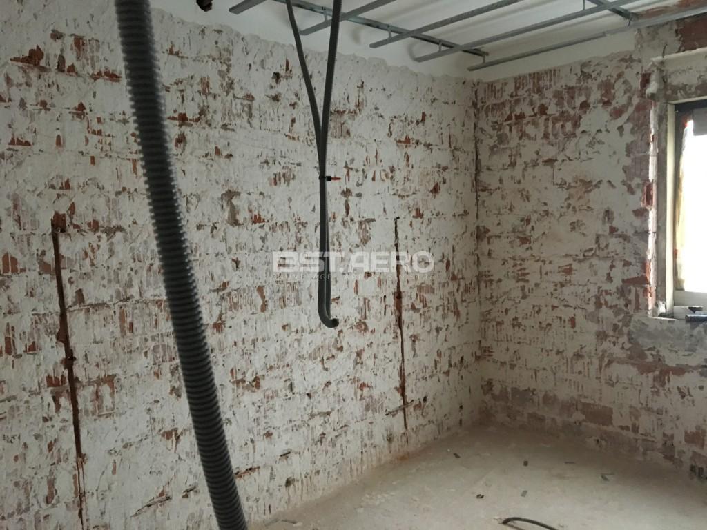 elimination odeur de chats dans une maison hagueneau plus de 100 chats vivaient sur place. Black Bedroom Furniture Sets. Home Design Ideas