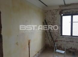 elimination odeur urine de chats dans un appartement r gion lyonnaise bst aero. Black Bedroom Furniture Sets. Home Design Ideas