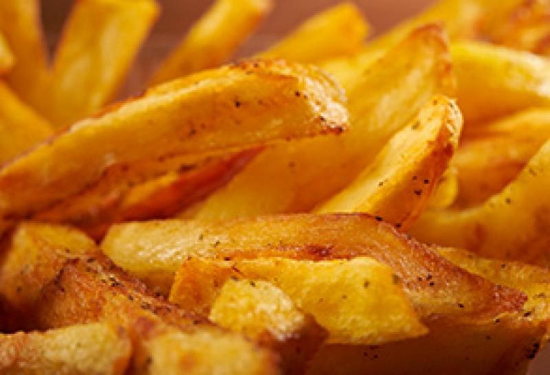 Elimination odeurs de restauration odeur de cuisine - Enlever odeur de renferme ...