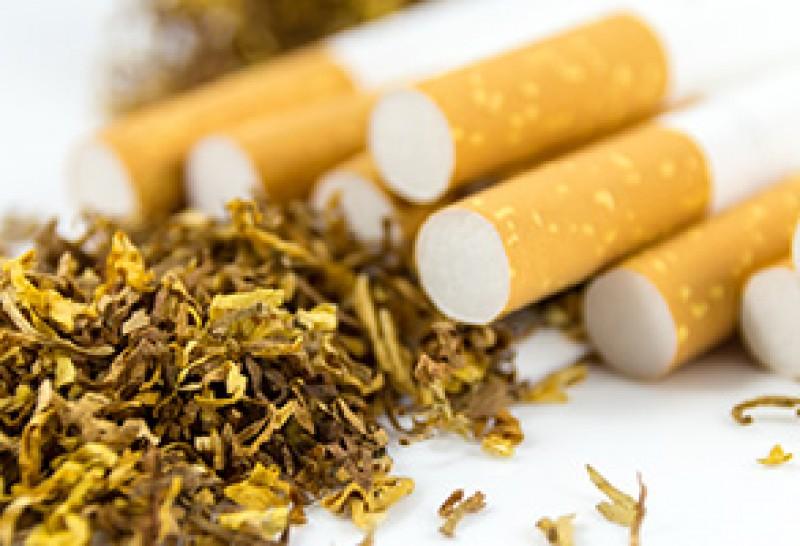 Elimination odeurs de tabac bst aero - Enlever odeur de friture ...
